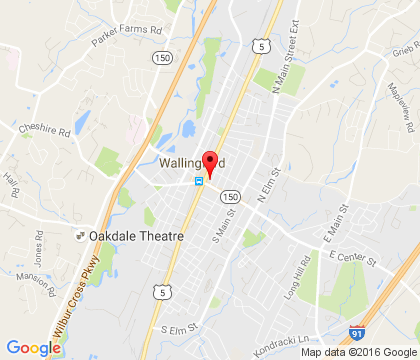 East Wallingford CT Locksmith Store, East , CT 203-816-0036